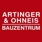 Artinger+Ohneis - Baustoff-Fachhandel und Werkmarkt