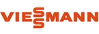 Viessmann - Komplettprogramm für Ihre Heizung • Öl • Gas • Solar • Holz • Wärmepumpen